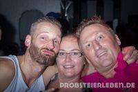 pep2-2015-0429