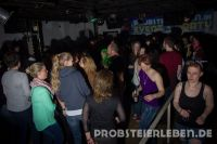 oster-party-0154