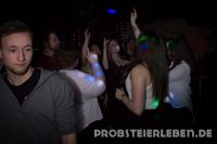 oster-party-0158