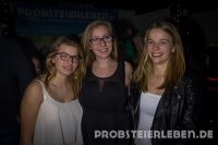 oster-party-0201