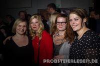 oster-party-0253