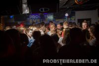 oster-party-0317