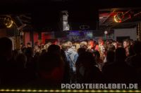 oster-party-0328