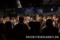 oster-party-0353