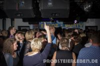 oster-party-0384