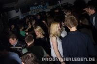 oster-party-0401