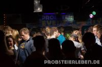 oster-party-0465