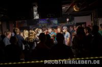 oster-party-0498